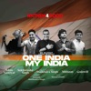 One India My India Single
