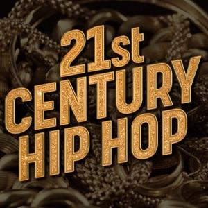21st Century Hip Hop