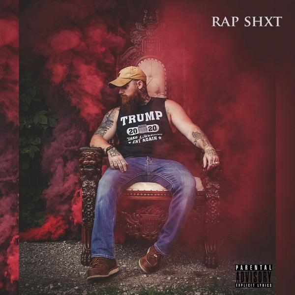 RAP SHXT - Single