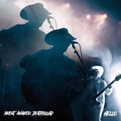 Brent Amaker DeathSquad - Hello