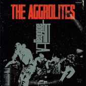 The Aggrolites - Let's Pack Our Bags
