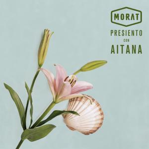 descargar bajar mp3 Presiento Morat & Aitana
