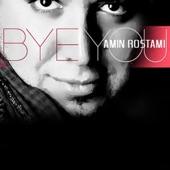 Amin Rostami - Khodahafez