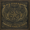 Black Star Riders - Soldier in the Ghetto  arte