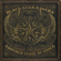 Black Star Riders Why Do You Love Your Guns? - Black Star Riders