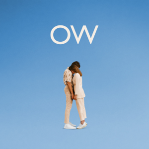 Oh Wonder - No One Else Can Wear Your Crown (Deluxe)