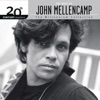 20th Century Masters The Millennium Collection The Best of John Mellencamp