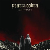 Year Of The Cobra - Into the Fray