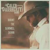 The Caleb Daugherty Band - Bandy the Rodeo Clown