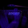 Zeamsone - Sport (feat. Young Igi) artwork