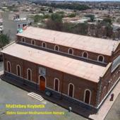 MaEtebey Keybetik