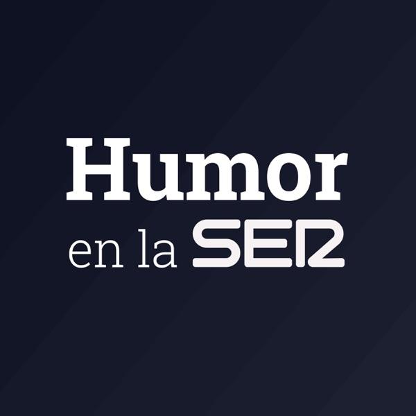 Humor en la Cadena SER