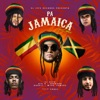 El Alfa, Farruko, Darell, Myke Towers & Big O - Pa Jamaica (Remix)