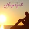 AShamaluevMusic - Hopeful artwork
