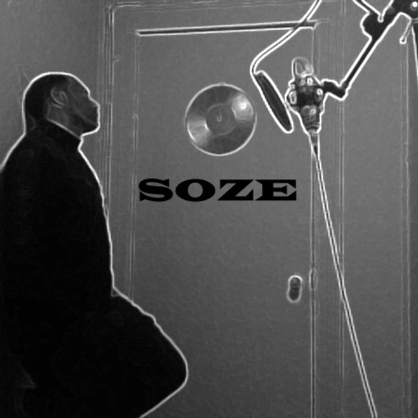 Kayser9sozE