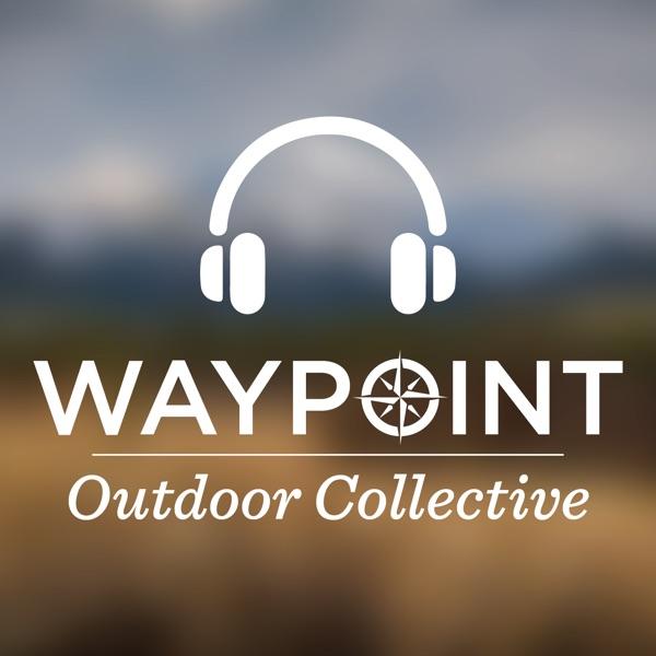 Waypoint Outdoor Collective