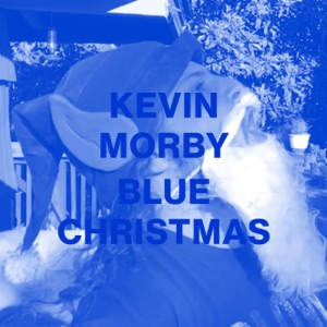 Kevin Morby - Blue Christmas