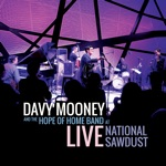Davy Mooney & Hope of Home Band - Wrinkles (Live at National Sawdust, Brooklyn, NY on January 27, 2020)