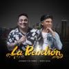 La Rebelión by Boris Silva iTunes Track 1