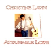 Christine Lavin - The Kind Of Love You Never Recover From