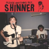 Shinner - Are You Free Today?