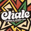 Numidia & Johnny 500 - Chale (feat. Chip Charlez) kunstwerk