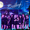 TWICE - Breakthrough アートワーク