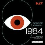 1984 (Hörspiel)