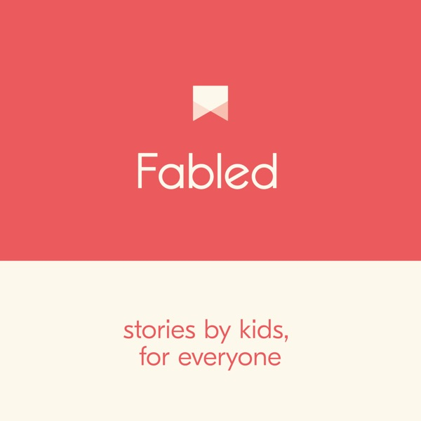 Fabled Kids