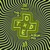 Jauz Presents: This Is Off the Deep End (DJ Mix), Jauz