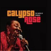 Calypso Rose - How Long