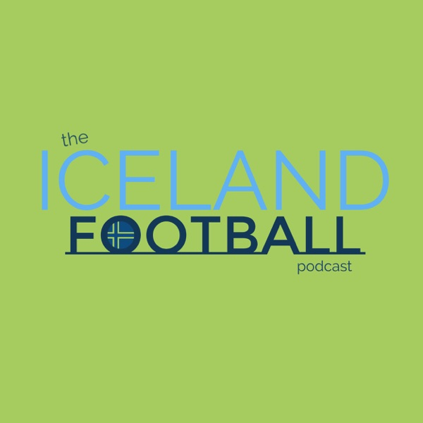 The Iceland Football Podcast