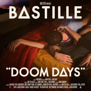 Bastille - Doom Days m4a Zip Album Download