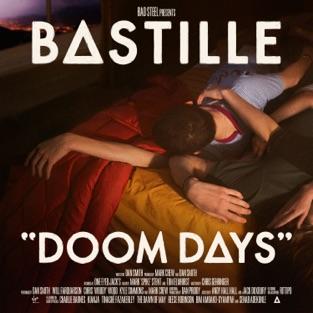 Bastille - Those Nights m4a Download