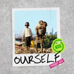 NSG - Ourself