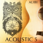 Alibi Music - Silky Oak
