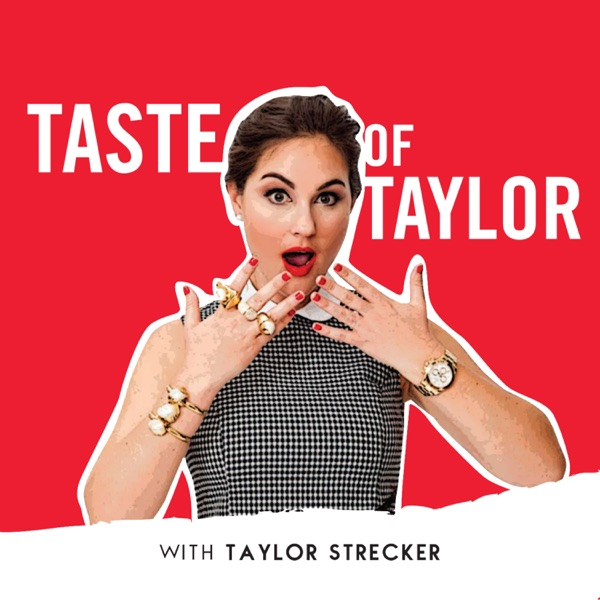 Taylor Does Sports With Barstool's Ellie Schnitt