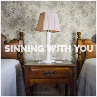Sam Hunt - Sinning with You m4a Song Download