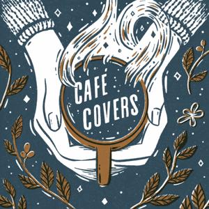 Various Artists - Café Covers