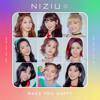 Make you happy - NiziU mp3