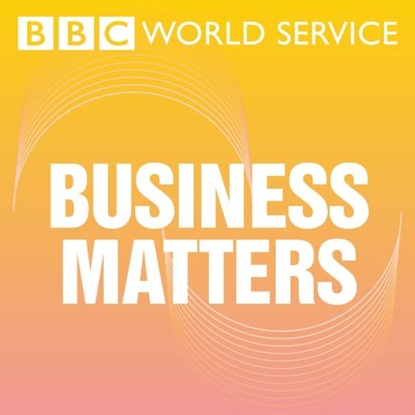Business Matters | Podbay