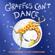Giles Andreae - Giraffes Can't Dance