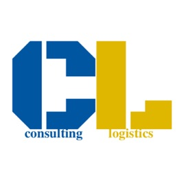 Consulting Logistics presented by Aborn and Co: What Your