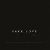 KVPV - Fake Love artwork