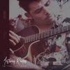 Anthony Ramos - Cry Today Smile Tomorrow  Single Album