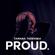 Tamara - Proud