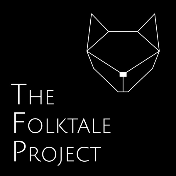 The Folktale Project