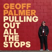 Geoff Palmer - This One's Gonna Be Hot