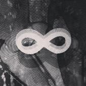 Cycles (feat. Hiatus Kaiotye)