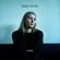 Maria Petra - Lonely